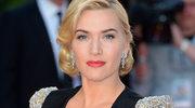 Sekretny ślub Kate Winslet