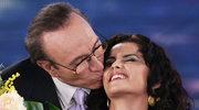 Sekretny ślub Nelly Furtado