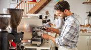 Sekrety baristów, czyli o co chodzi z ciśnieniem i temperaturą przy parzeniu kawy