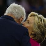 Sekrety Clintonów