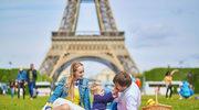 Sekrety długowieczności Francuzek i Azjatek