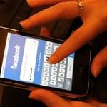 Sekrety elitarnej szkoły na Facebooku