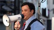 Sekrety finału u Jimmy'ego Kimmela