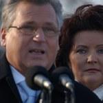 Sekrety małżeństwa Aleksandra i Jolanty Kwaśniewskich wychodzą na jaw!