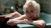 Sekrety Monroe, tajemnice Williams