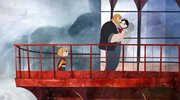"""""""Sekrety morza"""": Animacja terapeutyczna"""