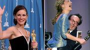 Sekrety Oscarów