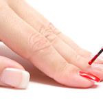 Sekrety pięknych paznokci