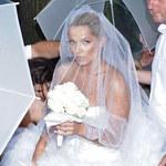 Sekrety ślubu Liszowskiej