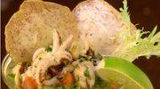 Sekrety tajskiej kuchni
