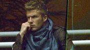 Sekrety tatuażu Davida Beckhama