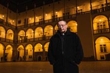 Sekrety Wawelskiej Katedry. Wciągająca lekcja historii