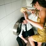 Seks, alkohol i studenci