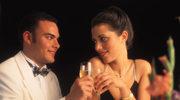 Seks bez miłości – czy warto się angażować?