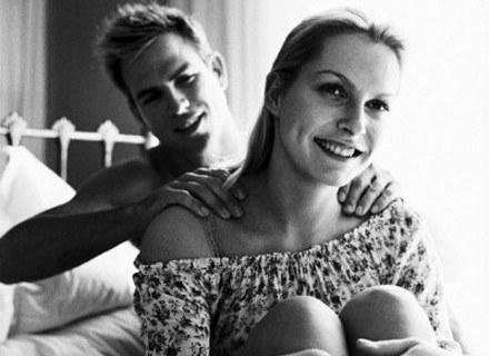 Seks daje nam poczucie bliskości /INTERIA.PL
