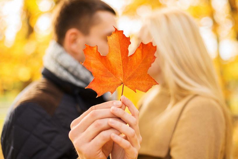 Seks dwa razy w tygodniu to klucz do jesieni bez przeziębienia i grypu /Pixabay.com