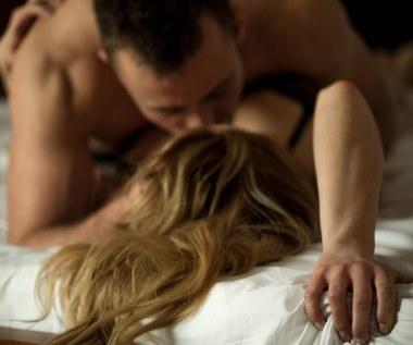 Seks hiszpański: Pozycje i warianty
