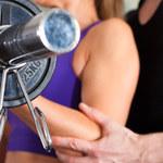 Seks i fitness to nierozłączna para