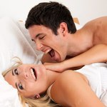 Seks i miłość nie mają ze sobą nic wspólnego