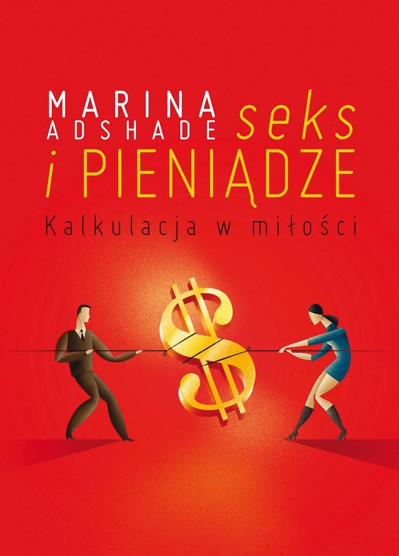 Seks i pieniądze /Styl.pl/materiały prasowe