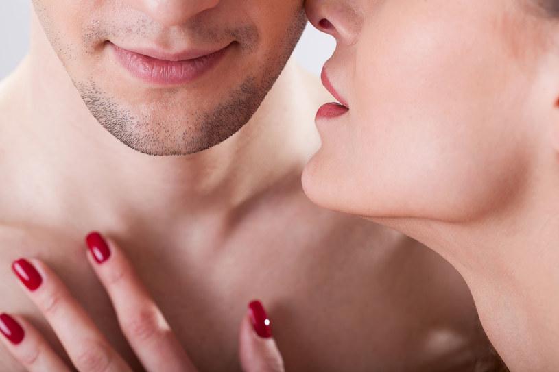 Seks jest w Polsce tematem upolitycznionym /123RF/PICSEL