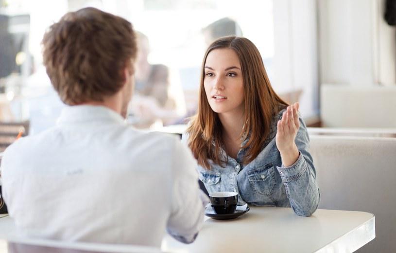 znaki ostrzegawcze randek internetowychumawianie się z mężem po romansie