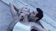Seks - najczęstsza przyczyna kłótni