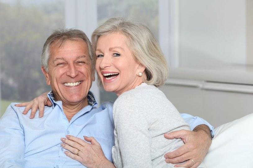 Seks pozwala rozładować stres szkodliwy dla układu krążenia /123RF/PICSEL