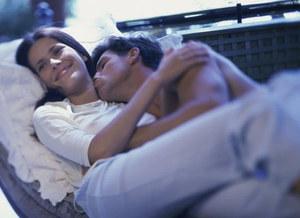 7 etapów randek w liceum