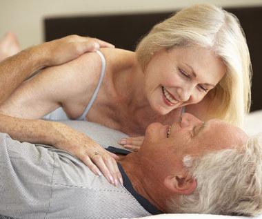 Seks w dojrzałym wieku. Jak może wyglądać?