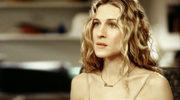 """""""Seks w wielkim mieście"""": Co Sarah Jessica Parker zabrała z szafy Carrie Bradshaw?"""