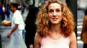 """""""Seks w wielkim mieście"""": Poznaj tajemnice Carrie Bradshaw"""
