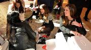 """""""Seks w wielkim mieście"""": Sarah Jessica Parker stworzyła kolekcję butów"""