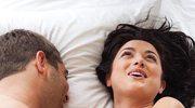 Seks według Kamasutry - część 5