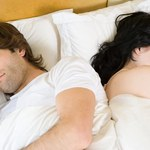 Seks z mężem nie sprawia mi przyjemności
