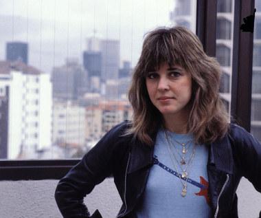 Seksbomba lat 70. Co słychać u Suzi Quatro?