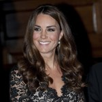 Seksowna Kate Middleton?