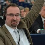 Seksparty z udziałem europosła w Brukseli. Deputowany Fideszu przyznaje się