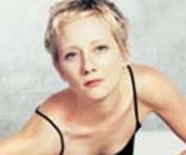 Seksualne życie Anne Heche