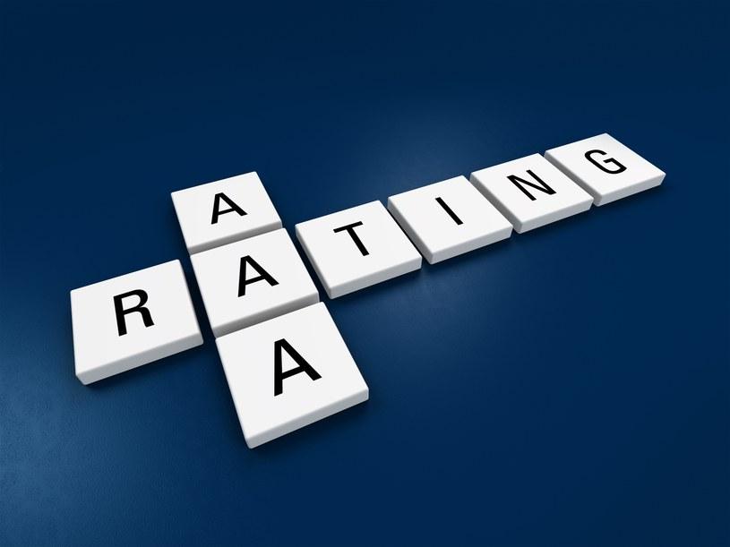 Sektor bankowy pod lupą agencji ratingowych /123RF/PICSEL