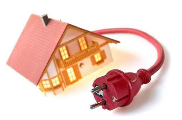 Sektor publiczny ma być zobowiązany do nabywania efektywnych energetycznie budynków /© Panthermedia