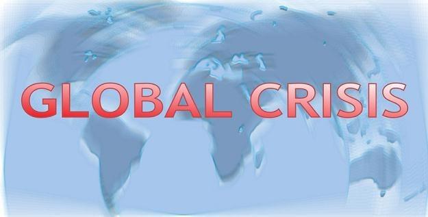 Sektor wydobywczy może być przyczyną nowego światowego kryzysu /©123RF/PICSEL