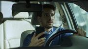 Sekunda między życiem a śmiercią. Dlaczego używanie telefonu podczas jazdy jest groźne?