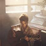 Selah Sue wraca po pięcioletniej przerwie. Kiedy premiera płyty?