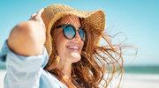 Selen a alergia słoneczna