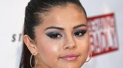 Selena Gomez dostanie 3 miliony dolarów za reklamę szamponu!