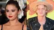 Selena Gomez i Cody Simpson są parą?!