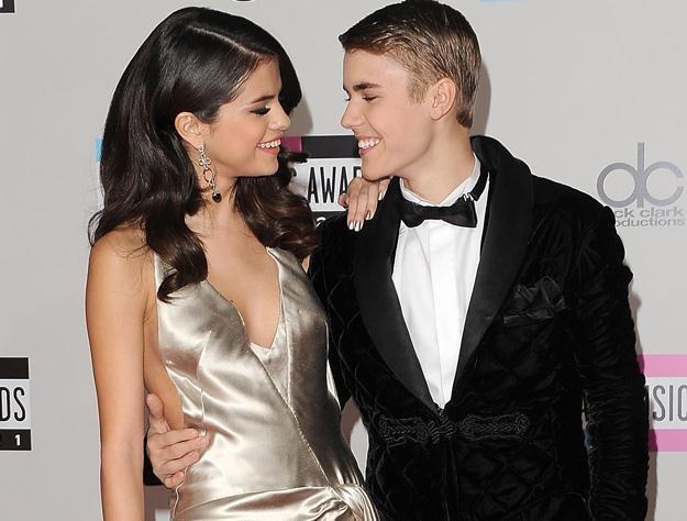 Selena i justin bieber randki 2015