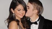 Selena Gomez i Justin Bieber: Uczucie odżyło?