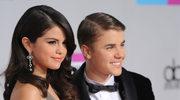 Selena Gomez i Justin Bieber wrócili do siebie?